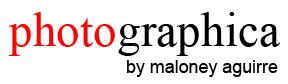 http://www.maloneyaguirre.com/logointrosmall.jpg